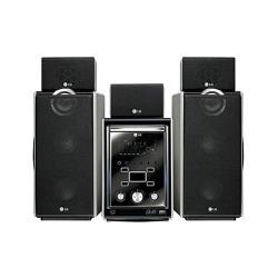 Музыкальный центр LG LF-K9350