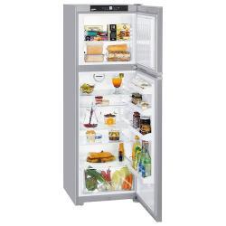 Холодильник Liebherr CTsl 3306