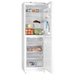 Холодильник ATLANT МХМ 1848-62