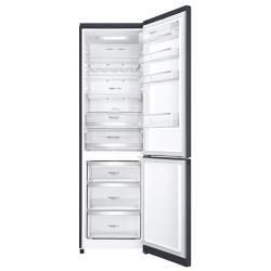 Холодильник LG GA-B499 TQMC