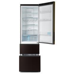 Холодильник Haier A2F737CDBG