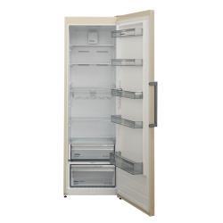 Холодильник SCANDILUX R 711 EZ B