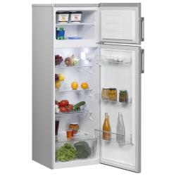 Холодильник BEKO DSKR 5280M01 S