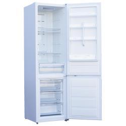 Холодильник Shivaki BMR-2014DNFW