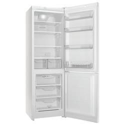 Холодильник Indesit DFN 18 D