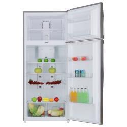 Холодильник ASCOLI ADFRB510W