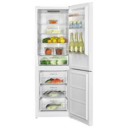 Холодильник Daewoo Electronics RNH-3210WNH