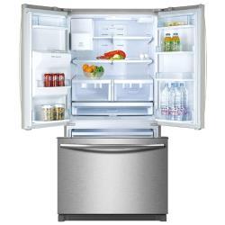 Холодильник Daewoo Electronics RF-64 EDG
