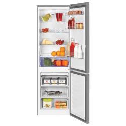 Холодильник BEKO RCNK321E20S