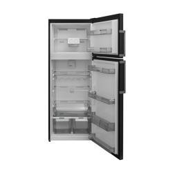 Холодильник SCANDILUX TMN 478 EZ D / X