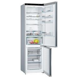 Холодильник Bosch KGN39IJ3AR VarioStyle