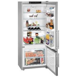 Холодильник Liebherr CNPesf 4613