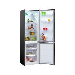 Холодильник NORDFROST NRB 110-232