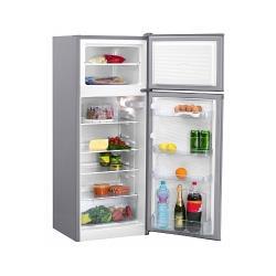 Холодильник NORDFROST NRT 141-332
