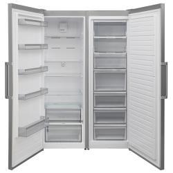 Холодильник Jacky's JLF FI1860