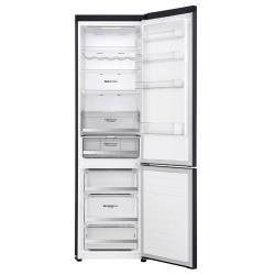 Холодильник LG DoorCooling+ GA-B509 SBDZ