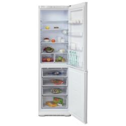 Холодильник Бирюса 649