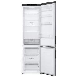 Холодильник LG DoorCooling+ GA-B509 CLCL