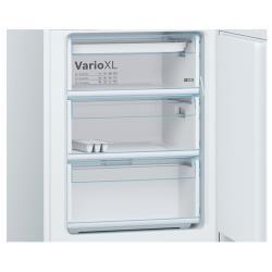 Холодильник Bosch KGE39AW32R