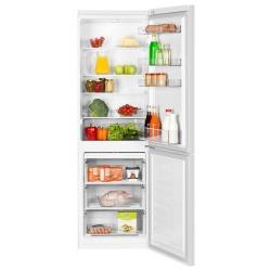 Холодильник Beko RCSK 339M20 S