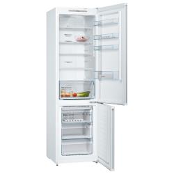 Холодильник Bosch KGN39NW2AR