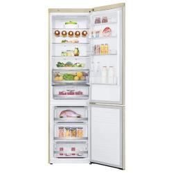 Холодильник LG DoorCooling+ GA-B509MEDZ