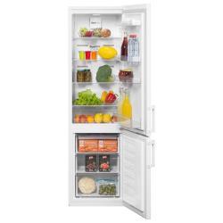 Холодильник Beko CNKR 5310E21 W
