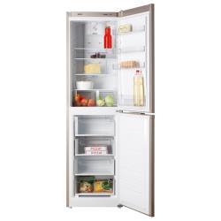 Холодильник ATLANT ХМ 4425-099 ND