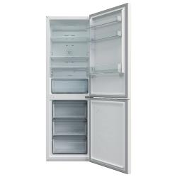 Холодильник Candy CCRN 6180 W