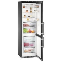 Холодильник Liebherr BioFresh CBNbs 4878