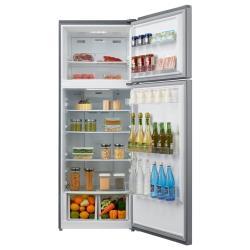 Холодильник Hyundai CT5053F
