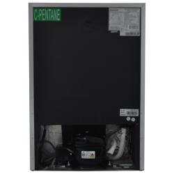 Холодильник RENOVA RID-85W