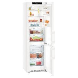 Холодильник Liebherr CBN 4835