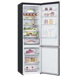 Холодильник LG DoorCooling+ GA-B 509PBAM