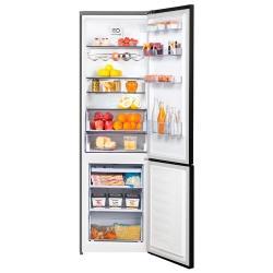 Холодильник Beko RCNK400E20ZWB