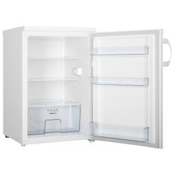 Холодильник Gorenje R 491 PW