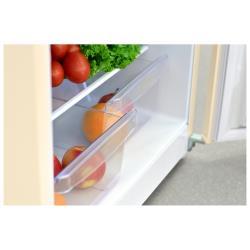 Холодильник NORDFROST NRT 143-732