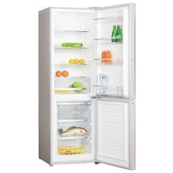 Холодильник HIBERG RFC-311DX NFGY
