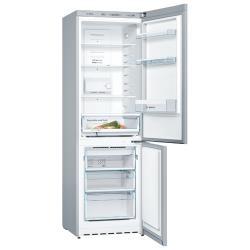 Холодильник Bosch KGN36NL14R