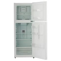 Холодильник DEXP NF240D