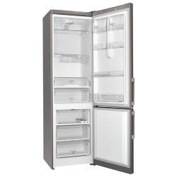 Холодильник Hotpoint-Ariston HS 5201 XO