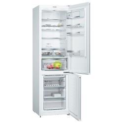 Холодильник Bosch KGN39AW2AR