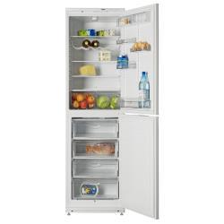 Холодильник ATLANT ХМ 6025-031