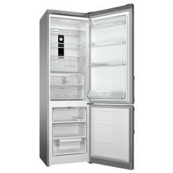 Холодильник Hotpoint-Ariston HF 8201 X OSR