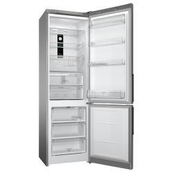 Холодильник Hotpoint-Ariston HF 7201 X RO