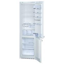 Холодильник Bosch KGS39Z25