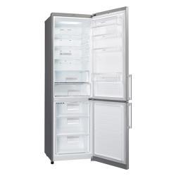 Холодильник LG GA-B489 YMQZ