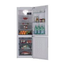 Холодильник Samsung RL-34 ECTS (RL-34 ECMS)