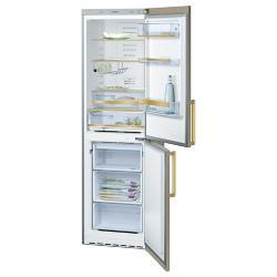 Холодильник Bosch KGN39AV18