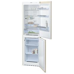 Холодильник Bosch KGN39XK18